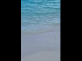 Grace Bay: Heavenly Waters