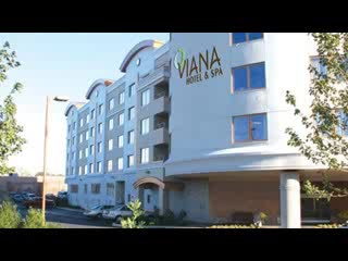 Viana Hotel Spa Bw Premier Collection 159 1 7 9 Updated 2018 Prices Reviews Westbury Ny Tripadvisor
