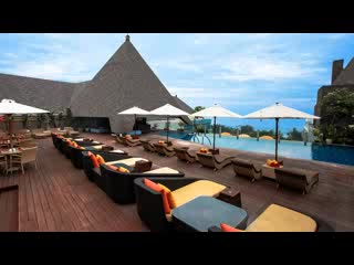 The Kuta Beach Heritage Hotel Bali Managed By Accor 64 8 4 Updated 2018 Prices Reviews Tripadvisor