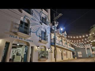 Hotel Isla De Flores 69 1 Updated 2018 Prices Reviews Guatemala Tripadvisor