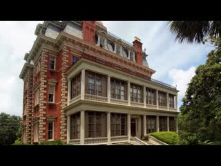 Wentworth Mansion Updated 2018 Prices Hotel Reviews Charleston Sc Tripadvisor