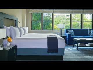 Gardens Suites Hotel By Affinia, U0027EXCELLENT!u0027   UPDATED 2018 Prices U0026  Reviews (New York City)   TripAdvisor