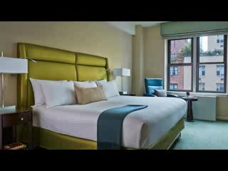 Shelburne Hotel Suites By Affinia 180 2 5 Updated 2018 Prices Reviews New York City Tripadvisor