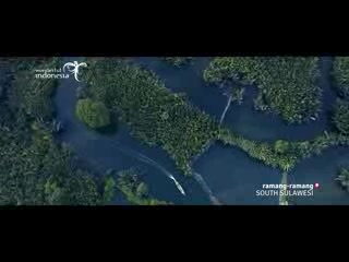 Adventurous - Experience the Adventurous Wonders of Indonesia