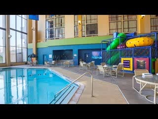Magnuson Grand Desoto 54 7 3 Updated 2018 Prices Hotel Reviews Tx Tripadvisor