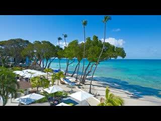 Пейнс-Бей, Барбадос: Tamarind by Elegant Hotels