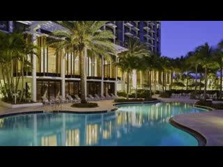 Hyatt Regency Sarasota Updated 2018 Prices Hotel Reviews Fl Tripadvisor
