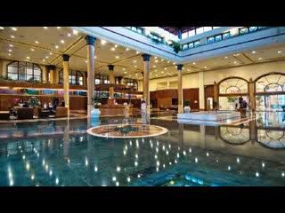 Iberostar Grand Hotel Salome Resort (Tenerife/Costa Adeje): Prezzi ...