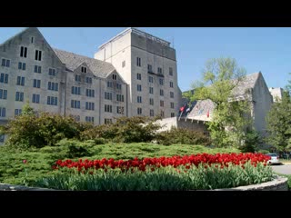 Indiana Memorial Union Biddle Hotel And Conference Center Updated 2018 Prices Reviews Bloomington Tripadvisor