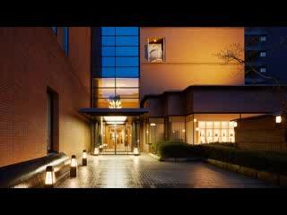 MITSUI GARDEN HOTEL KYOTO SANJO $174 ($̶3̶3̶1̶)   Updated 2018 Prices U0026  Reviews   Japan   TripAdvisor
