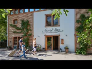 Garden Village Bled, U0027EXCELLENT!u0027   UPDATED 2018 Prices U0026 Hotel Reviews  (Slovenia)   TripAdvisor
