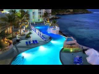 Oyster Bay Beach Resort Updated 2018 Reviews Price Comparison Pond St Martin Maarten Tripadvisor