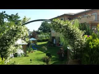 Vetralla, Italia: Antica Locanda