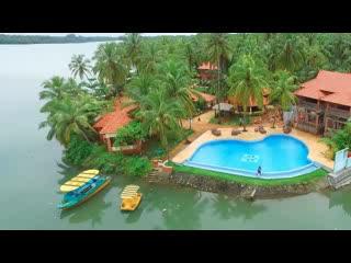 paradise lagoon video of paradise lagoon udupi tripadvisor rh tripadvisor co nz