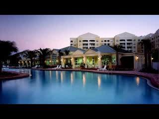 Vacation Village At Weston Updated 2018 Prices Hotel Reviews Fl Tripadvisor