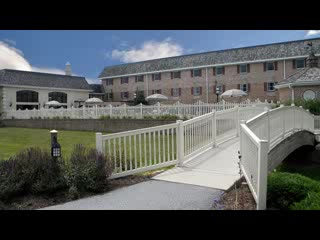 Bird In Hand Family Inn 100 2 1 5 Updated 2018 Prices Hotel Reviews Pa Lancaster County Tripadvisor