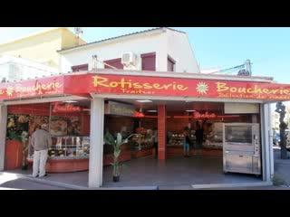 Narbonne-Plage, ฝรั่งเศส: L'Ensoleillade