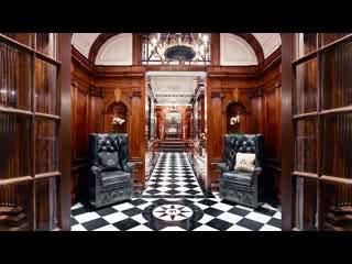 hotel 41 london reviews photos price comparison. Black Bedroom Furniture Sets. Home Design Ideas