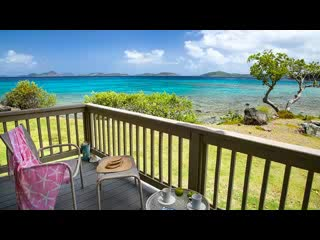 Gallows Point Resort Updated  Prices Reviews St John Cruz Bay Tripadvisor