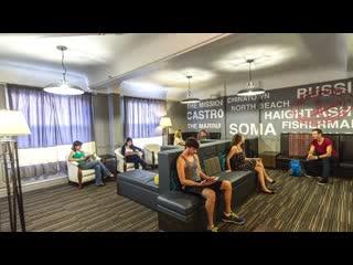 Usa Hostels San Francisco Ca Hostel Reviews Photos Price Comparison Tripadvisor