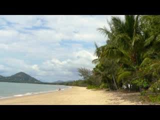 South Pacific BnB Clifton Beach