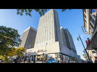Hotels Gouverneur Montreal 110 1 6 0 Updated 2018 Prices Hotel Reviews Quebec Tripadvisor