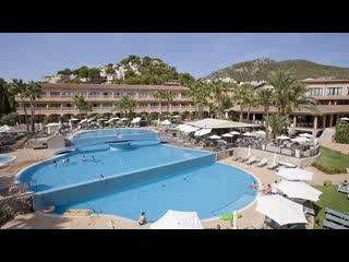 mon port hotel spa updated 2018 reviews price comparison port
