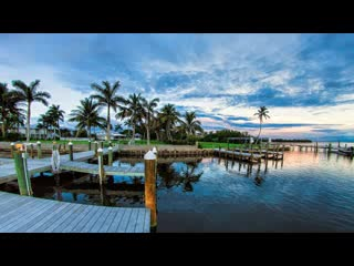 Pineland, FL: Tarpon Lodge & Restaurant