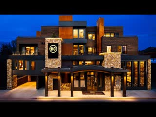 Hotel Jackson Updated 2018 Prices Reviews Hole Wy Tripadvisor