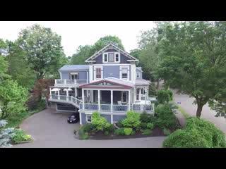 chesley road bed and breakfast video of newton massachusetts rh tripadvisor co za