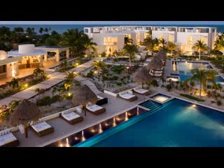 Beloved Playa Mujeres Updated 2018 Prices Amp Resort All Inclusive Reviews Mexico Tripadvisor