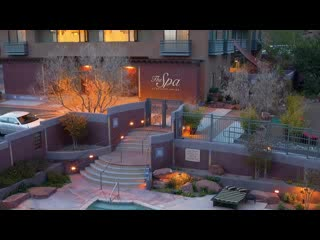 Sedona Rouge Hotel And Spa Updated 2018 Prices Reviews Az Tripadvisor