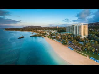 The Kahala Hotel Resort Excellent Updated 2018 Prices Reviews Hawaii Honolulu Tripadvisor
