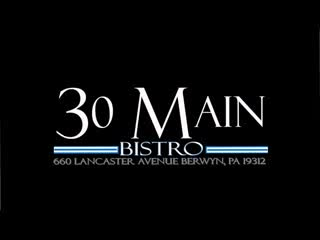 Berwyn, Pensilvania: 30 Main