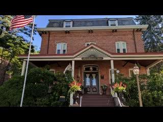 Haverstraw, NY: Bricktown Inn