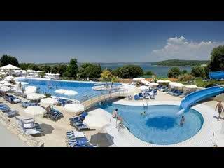 Tar, Croacia: Valamar Club Tamaris