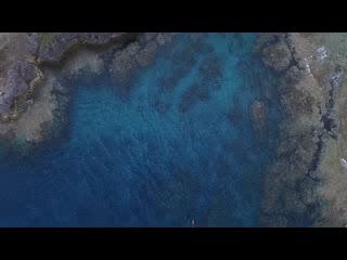 Niue: Vaka