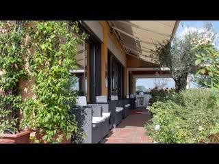 San Giovanni in Marignano, Italien: Mezzodì - Caffè & Cucina