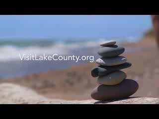 Lake County, IL: The Perfect Balance of Fun and Adventure