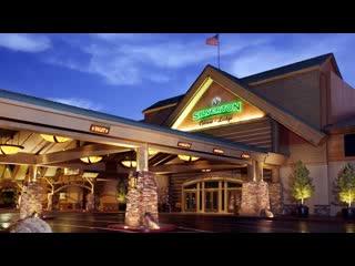 silverton casino reviews tripadvisor