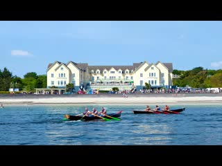 Galway Bay Hotel Ireland Reviews Photos Price Comparison Tripadvisor