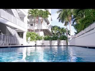 Crest Hotel Suites Updated 2018 Prices Reviews Photos Miami Beach Florida Tripadvisor