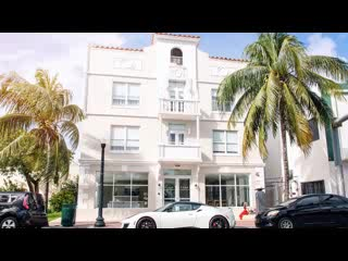 Casa Boutique Hotel 96 1 5 Updated 2018 Prices Reviews Miami Beach Fl Tripadvisor