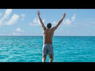 Shangri-La's Villingili Resort and Spa Maldives