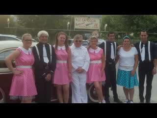 Chateauneuf de Grasse, Frankreich: Le Capriccio