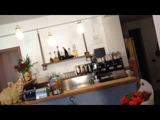 Gavirate, Italy: Ristorante La Stadera