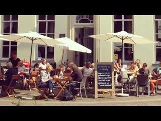 Genietcafé Zutphen