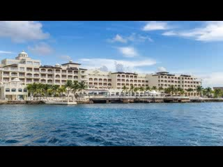 Cozumel Palace Updated 2018 Prices Resort All Inclusive Reviews Mexico Tripadvisor