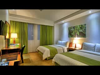 Balm Hotel 72 9 8 Updated 2018 Prices Reviews Costa Rica San Jose Tripadvisor