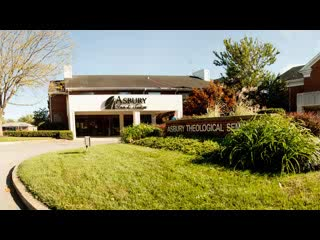 Wilmore, KY: Asbury Inn & Suites
